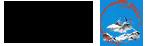 restaurant-japan Logo